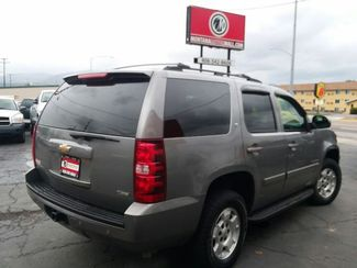 2009 Chevrolet Tahoe LT w1LT  city Montana  Montana Motor Mall  in , Montana