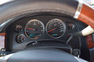 2009 Chevrolet Tahoe LTZ - Mt Carmel IL - 9th Street AutoPlaza  in Mt. Carmel, IL