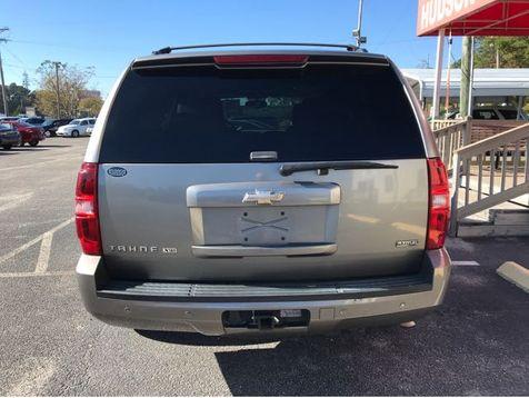 2009 Chevrolet Tahoe LT w/2LT | Myrtle Beach, South Carolina | Hudson Auto Sales in Myrtle Beach, South Carolina