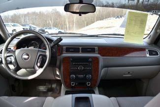 2009 Chevrolet Tahoe LT Naugatuck, Connecticut 16