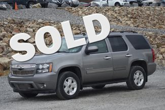 2009 Chevrolet Tahoe LT Naugatuck, Connecticut