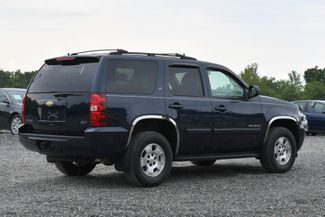 2009 Chevrolet Tahoe LT Naugatuck, Connecticut 4