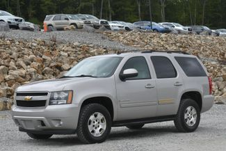 2009 Chevrolet Tahoe LT Naugatuck, Connecticut