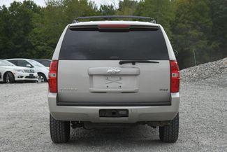 2009 Chevrolet Tahoe LT Naugatuck, Connecticut 3