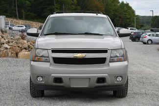 2009 Chevrolet Tahoe LT Naugatuck, Connecticut 7