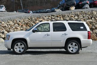 2009 Chevrolet Tahoe LTZ Naugatuck, Connecticut 1