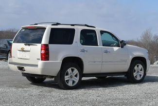 2009 Chevrolet Tahoe LTZ Naugatuck, Connecticut 4
