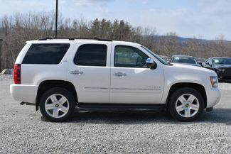 2009 Chevrolet Tahoe LTZ Naugatuck, Connecticut 5