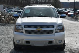 2009 Chevrolet Tahoe LTZ Naugatuck, Connecticut 7