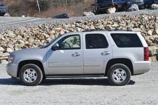 2009 Chevrolet Tahoe LT Naugatuck, Connecticut 1