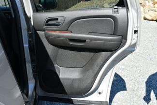 2009 Chevrolet Tahoe LT Naugatuck, Connecticut 11