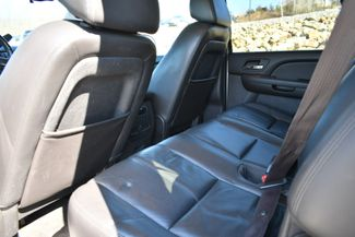 2009 Chevrolet Tahoe LT Naugatuck, Connecticut 14