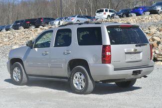 2009 Chevrolet Tahoe LT Naugatuck, Connecticut 2