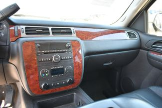 2009 Chevrolet Tahoe LT Naugatuck, Connecticut 21
