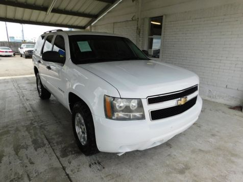 2009 Chevrolet Tahoe LS in New Braunfels