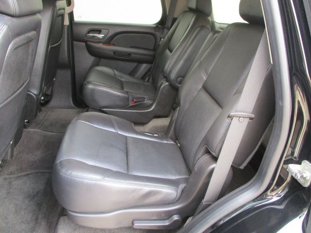 2009 Chevrolet Tahoe LTZ 1 Owner No Accidents in Plano, Texas 75074