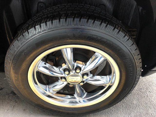 2009 Chevrolet Tahoe LT w/2LT in San Antonio, TX 78212