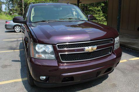 2009 Chevrolet Tahoe LT w/2LT in Shavertown