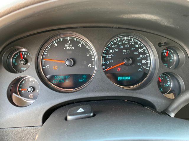 2009 Chevrolet Tahoe LTZ in Spanish Fork, UT 84660