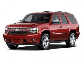 2009 Chevrolet Tahoe LT w/2LT in Tomball, TX 77375