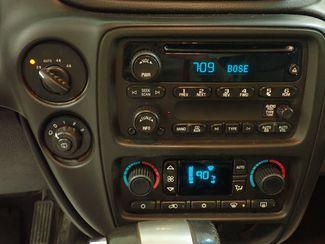 2009 Chevrolet TrailBlazer LT w/2LT Lincoln, Nebraska 5