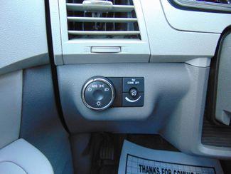 2009 Chevrolet Traverse LT AWD w/1LT Alexandria, Minnesota 13