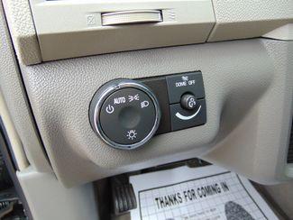2009 Chevrolet Traverse LS Alexandria, Minnesota 11