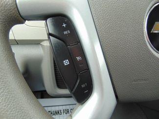 2009 Chevrolet Traverse LS Alexandria, Minnesota 13