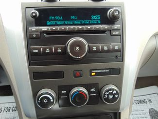 2009 Chevrolet Traverse LS Alexandria, Minnesota 16