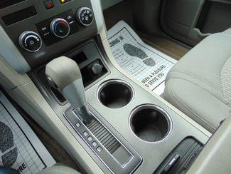 2009 Chevrolet Traverse LS Alexandria, Minnesota 17