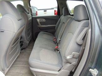 2009 Chevrolet Traverse LS Alexandria, Minnesota 7