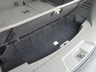 2009 Chevrolet Traverse LS Alexandria, Minnesota 22