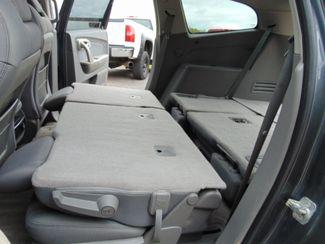 2009 Chevrolet Traverse LS Alexandria, Minnesota 23
