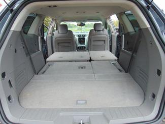 2009 Chevrolet Traverse LS Alexandria, Minnesota 24