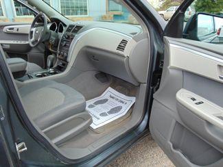 2009 Chevrolet Traverse LS Alexandria, Minnesota 25