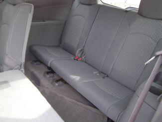 2009 Chevrolet Traverse LS  city NE  JS Auto Sales  in Fremont, NE