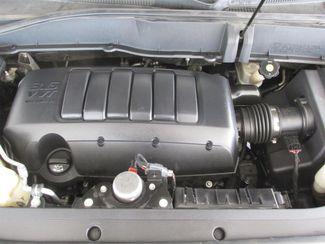 2009 Chevrolet Traverse LT w/2LT Gardena, California 15