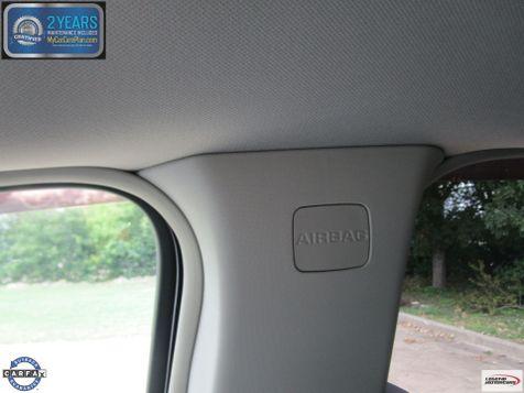 2009 Chevrolet Traverse LT w/1LT in Garland, TX
