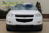2009 Chevrolet Traverse LS in Jackson MO, 63755