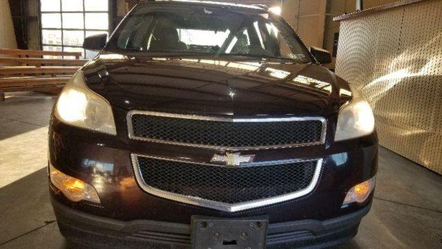 2009 Chevrolet Traverse LS | JOPPA, MD | Auto Auction of Baltimore  in Joppa MD