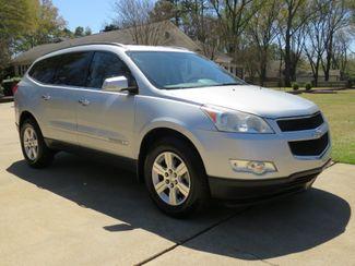 2009 Chevrolet Traverse LT in Marion, Arkansas 72364