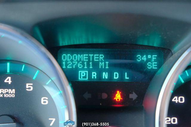 2009 Chevrolet Traverse LT w/2LT in Memphis, Tennessee 38115