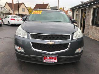 2009 Chevrolet Traverse LT  city Wisconsin  Millennium Motor Sales  in , Wisconsin