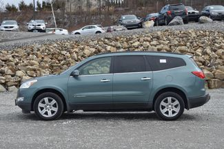 2009 Chevrolet Traverse LT Naugatuck, Connecticut 1