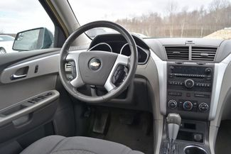 2009 Chevrolet Traverse LT Naugatuck, Connecticut 13
