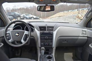 2009 Chevrolet Traverse LT Naugatuck, Connecticut 14