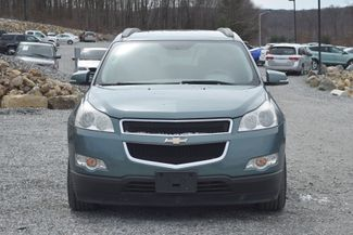 2009 Chevrolet Traverse LT Naugatuck, Connecticut 7
