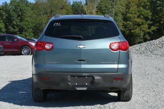 2009 Chevrolet Traverse LS Naugatuck, Connecticut 3