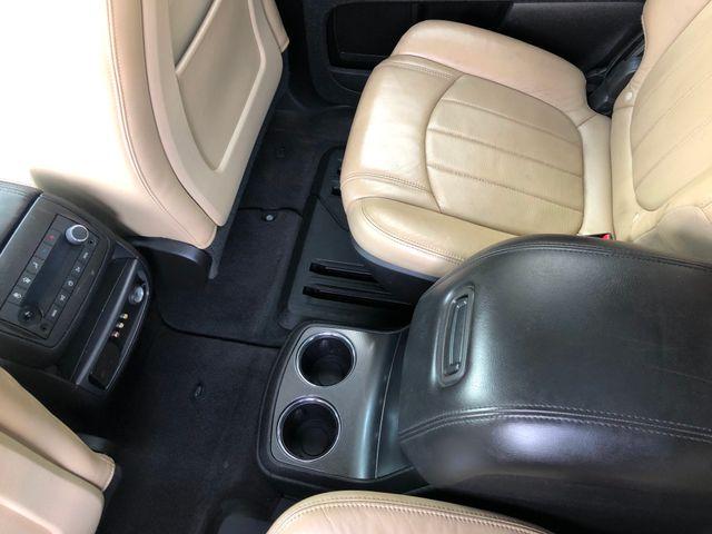 2009 Chevrolet Traverse LTZ in Sterling, VA 20166