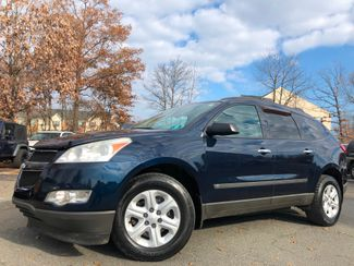2009 Chevrolet Traverse LS in Sterling, VA 20166